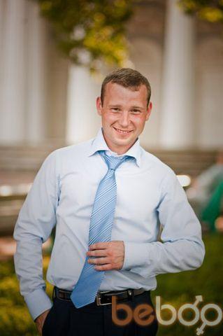 Фото мужчины moryachok, Санкт-Петербург, Россия, 34