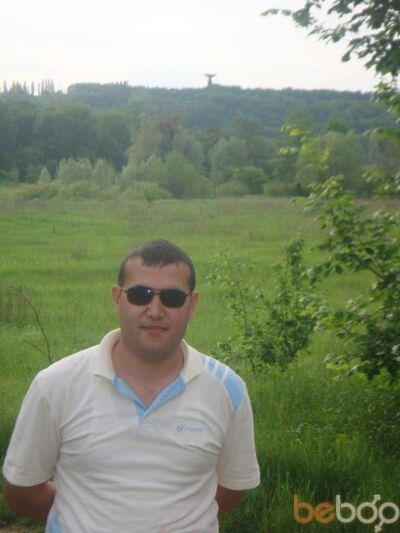 Фото мужчины Kostoprav, Ташкент, Узбекистан, 37