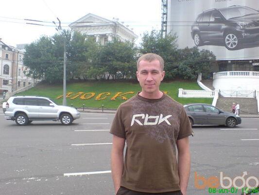 Фото мужчины Толик, Москва, Россия, 36