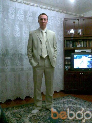 Фото мужчины Serega, Гродно, Беларусь, 28