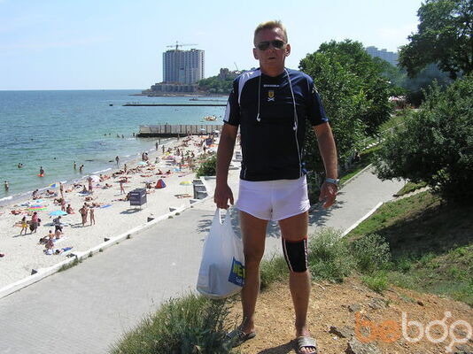 Фото мужчины Базилий, Киев, Украина, 56