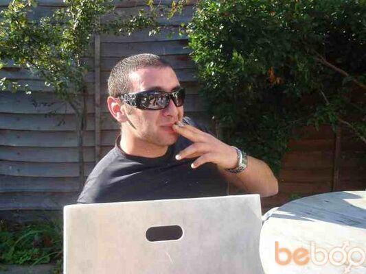 Фото мужчины Nick, Croydon, Великобритания, 37