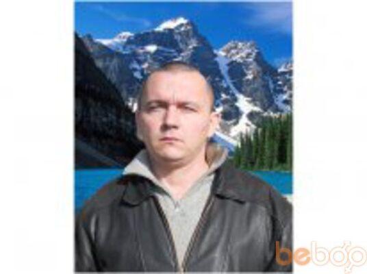 Фото мужчины niko7588, Киев, Украина, 43