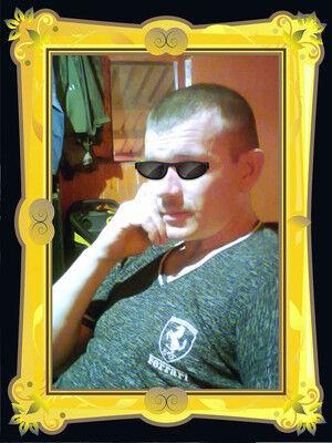 Фото мужчины сергей, Рязань, Россия, 33