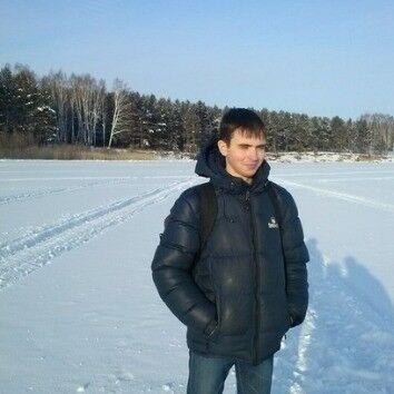 Фото мужчины Сергей, Иркутск, Россия, 21