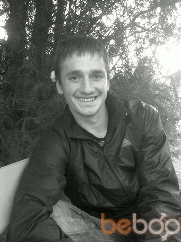 Фото мужчины dimchik, Черновцы, Украина, 28