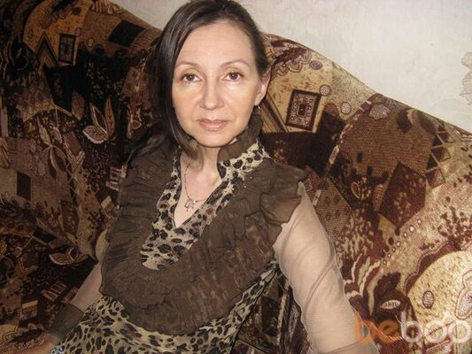 Фото девушки Mari, Владивосток, Россия, 56