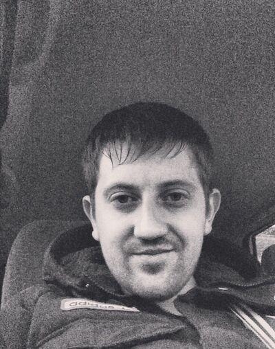 Фото мужчины Артем, Курган, Россия, 27