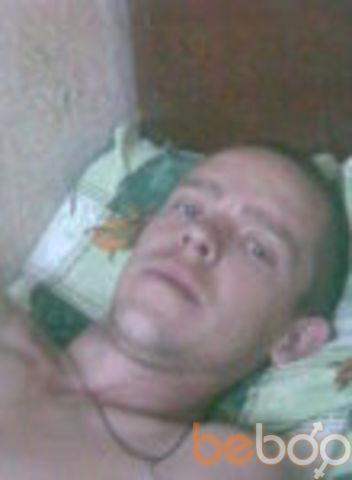 Фото мужчины Андрей Л25, Барнаул, Россия, 32