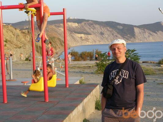 Фото мужчины griga, Красноярск, Россия, 43