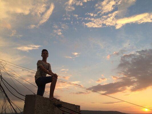 Фото мужчины Давид, Симферополь, Россия, 19