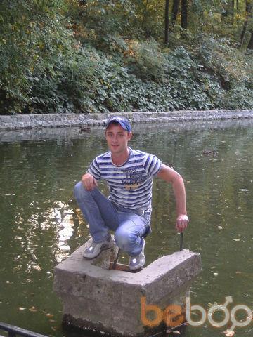 Фото мужчины drakula, Белая Церковь, Украина, 34