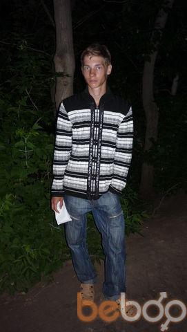Фото мужчины SuPerMen, Самара, Россия, 25