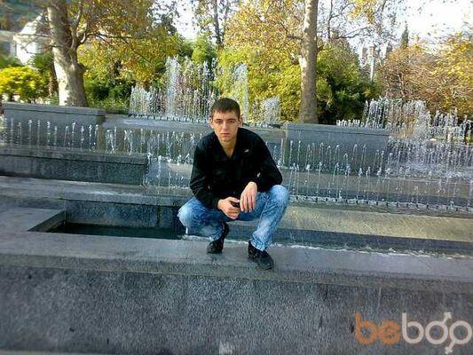 Фото мужчины Gerkyles, Токмак, Украина, 26