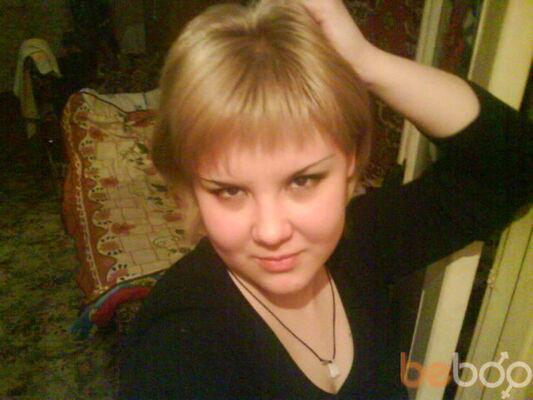 Фото девушки Angel, Самара, Россия, 30