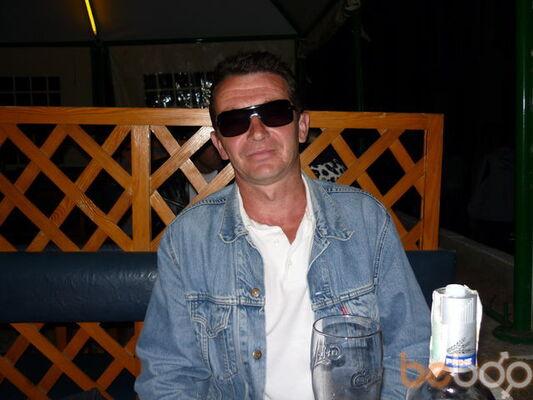 Фото мужчины moisha, Ялта, Россия, 50