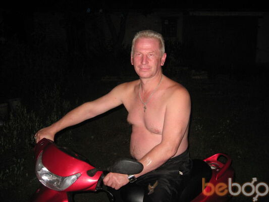 Фото мужчины Андрючка, Шостка, Украина, 54