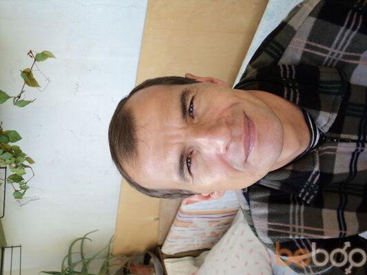 Фото мужчины Не ангел, Ялта, Россия, 49