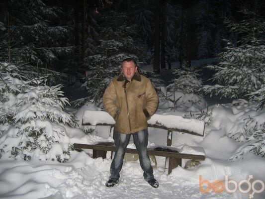 Фото мужчины gzeska, Nuernberg, Германия, 37