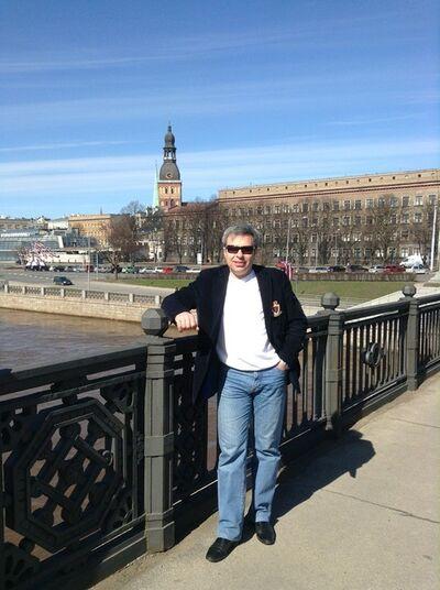 Фото мужчины aksp, Москва, Россия, 43