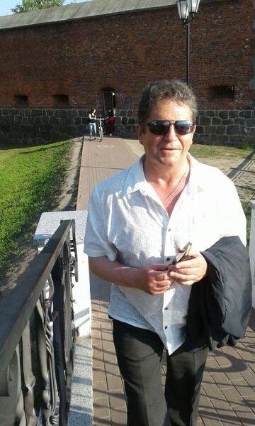 Фото мужчины Николай, Калининград, Россия, 53