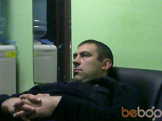 Фото мужчины maloy, Балашиха, Россия, 43