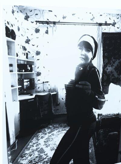 Фото девушки Анна, Микашевичи, Беларусь, 23
