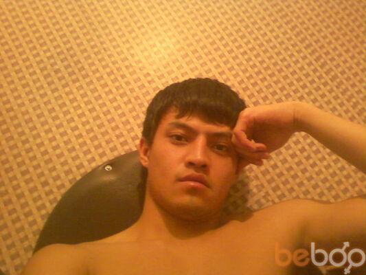 Фото мужчины Плахой, Бишкек, Кыргызстан, 29