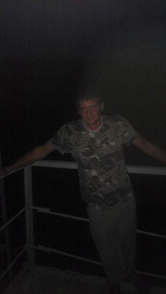 Фото мужчины Сергей, Ярцево, Россия, 32