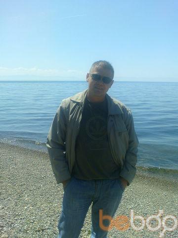 Фото мужчины Влад, Кемерово, Россия, 50