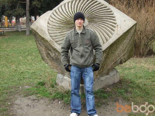 Фото мужчины 079688157, Глодяны, Молдова, 25