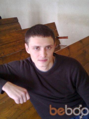 Фото мужчины Maestrodeno, Тверь, Россия, 31