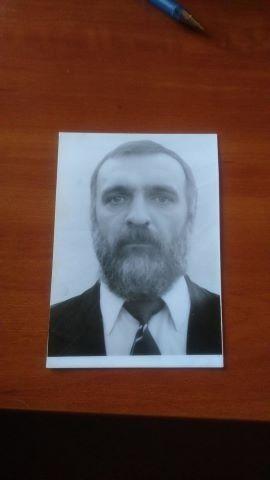 Фото мужчины Павел, Москва, Россия, 71