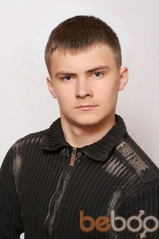 Фото мужчины 0oleg, Гродно, Беларусь, 24