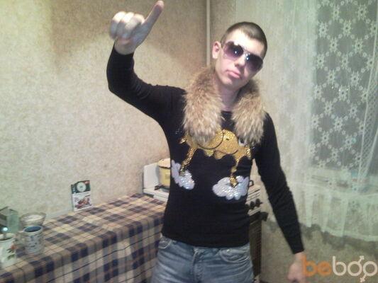 Фото мужчины saharok, Ростов-на-Дону, Россия, 32