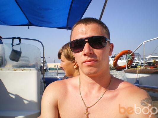 Фото мужчины Гарик, Сыктывкар, Россия, 31