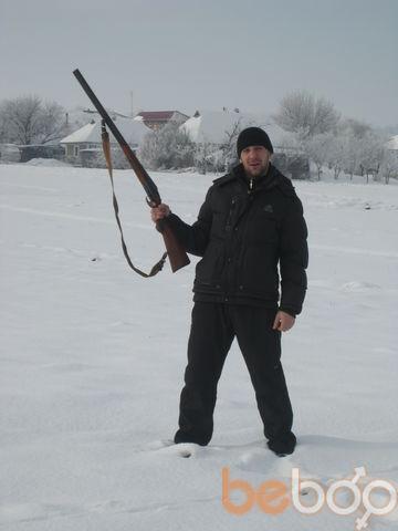 Фото мужчины KissLove, Запорожье, Украина, 34