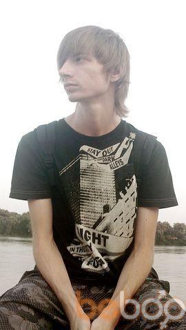 Фото мужчины Reuk, Краснодар, Россия, 25