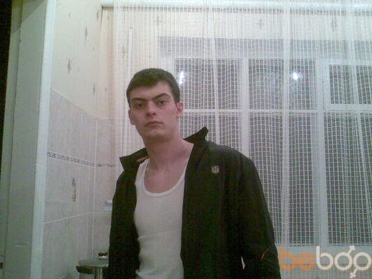 Фото мужчины Шурик, Краснодар, Россия, 29