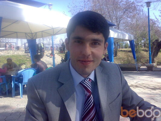 Фото мужчины Lexus6767, Душанбе, Таджикистан, 38