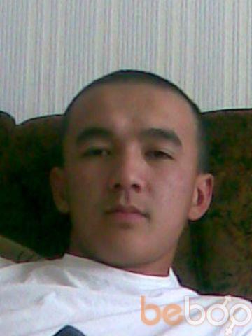 Фото мужчины 902 Ruslan, Алматы, Казахстан, 29