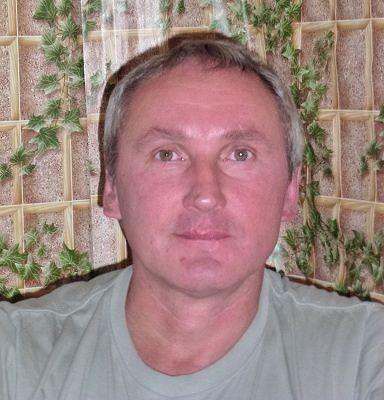 Фото мужчины Геннадий, Сергиев Посад, Россия, 54