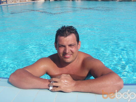 Фото мужчины sladik, Москва, Россия, 36