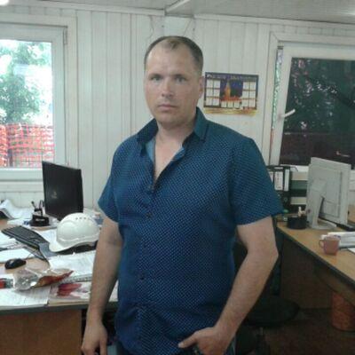 Фото мужчины Ник, Ярославль, Россия, 35