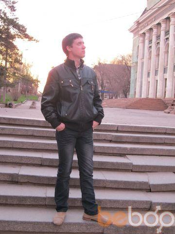 Фото мужчины FeniX, Волгоград, Россия, 30