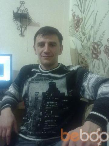Фото мужчины rentik, Туймазы, Россия, 36