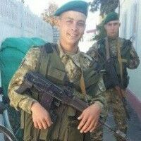 Фото мужчины Ростислав, Киев, Украина, 25