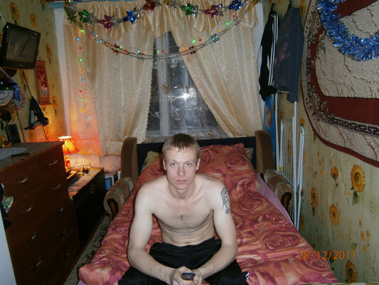 Порно знакомство в хмао