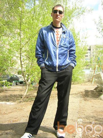 Фото мужчины maks, Павлодар, Казахстан, 35