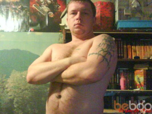 Фото мужчины Юрий, Белицкое, Украина, 33